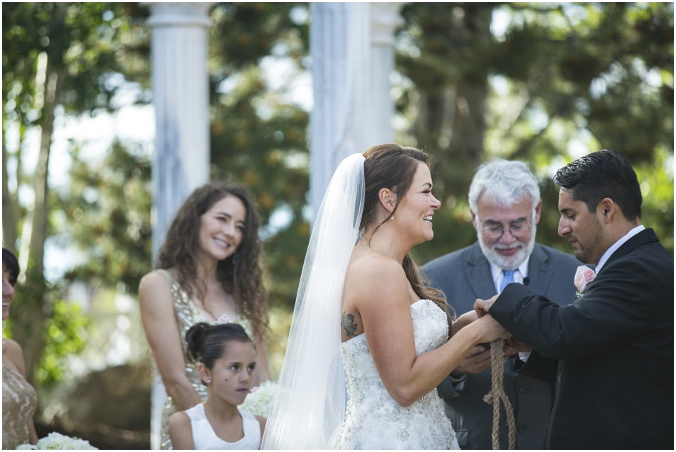 Connie and Juan's Wedding | Stonebrook Manor_0041