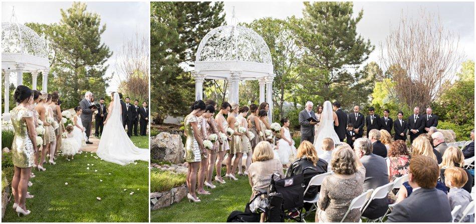 Connie and Juan's Wedding | Stonebrook Manor_0042
