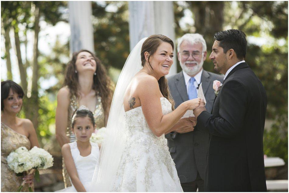 Connie and Juan's Wedding | Stonebrook Manor_0043