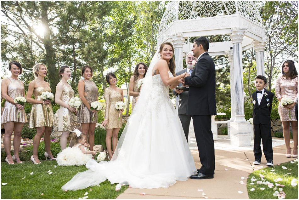 Connie and Juan's Wedding | Stonebrook Manor_0044