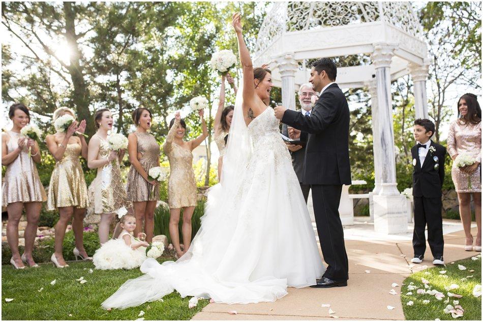 Connie and Juan's Wedding | Stonebrook Manor_0045