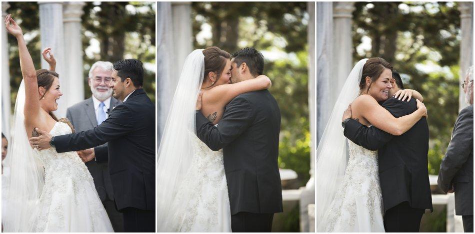 Connie and Juan's Wedding | Stonebrook Manor_0046