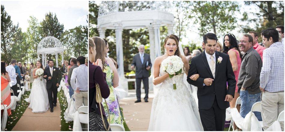 Connie and Juan's Wedding | Stonebrook Manor_0047