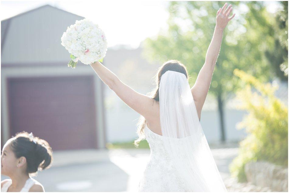 Connie and Juan's Wedding | Stonebrook Manor_0048
