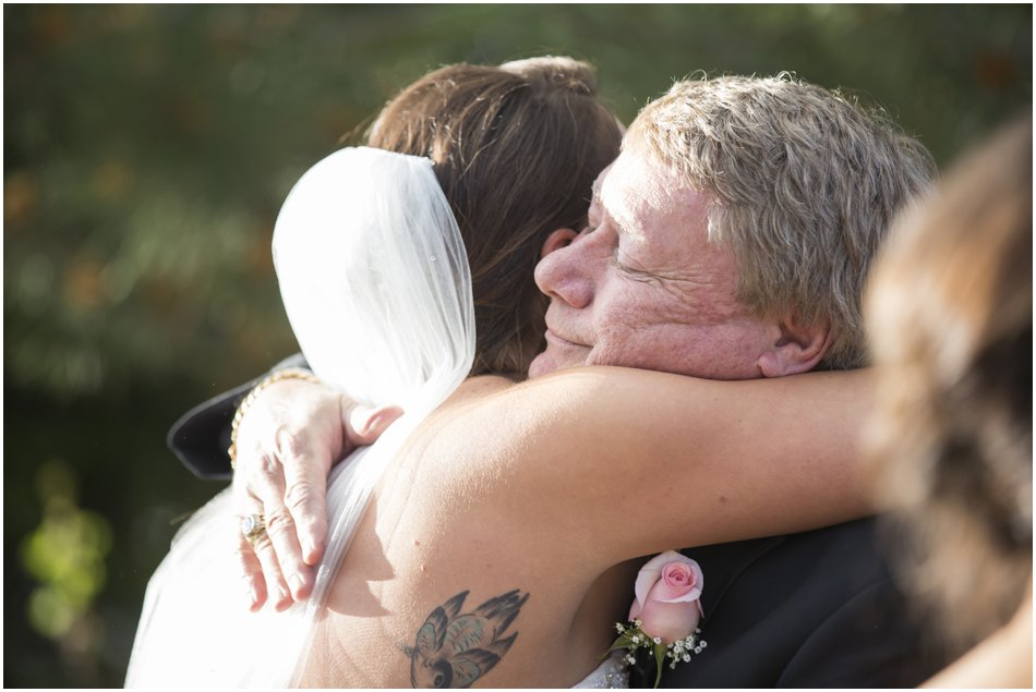 Connie and Juan's Wedding | Stonebrook Manor_0049