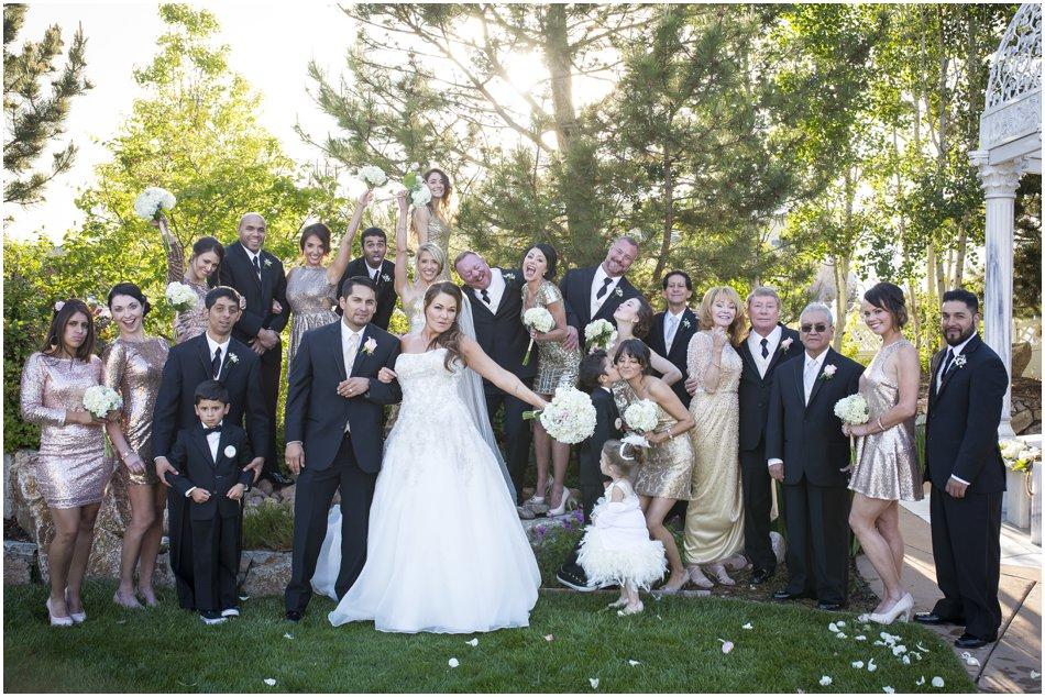Connie and Juan's Wedding | Stonebrook Manor_0050