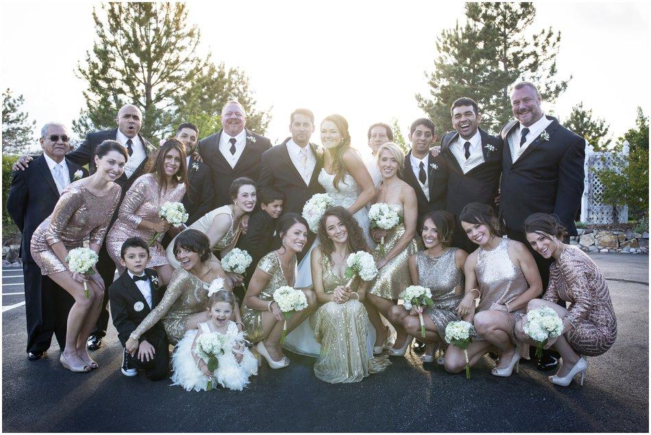 Connie and Juan's Wedding | Stonebrook Manor_0051