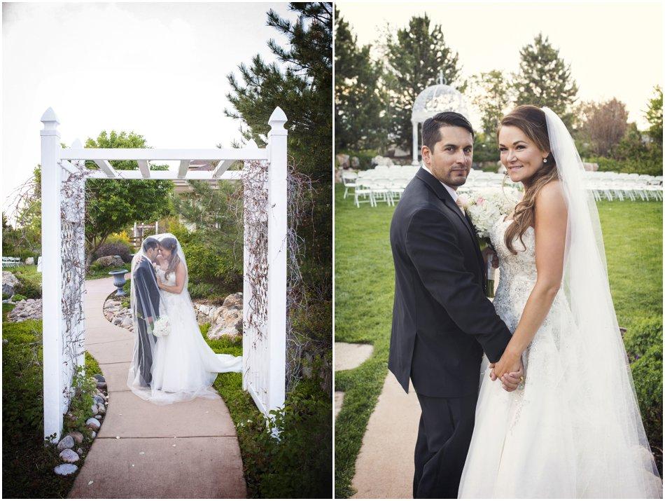 Connie and Juan's Wedding | Stonebrook Manor_0052