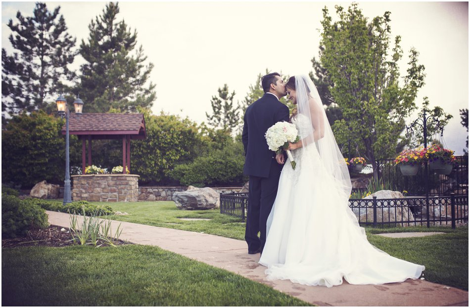 Connie and Juan's Wedding | Stonebrook Manor_0053