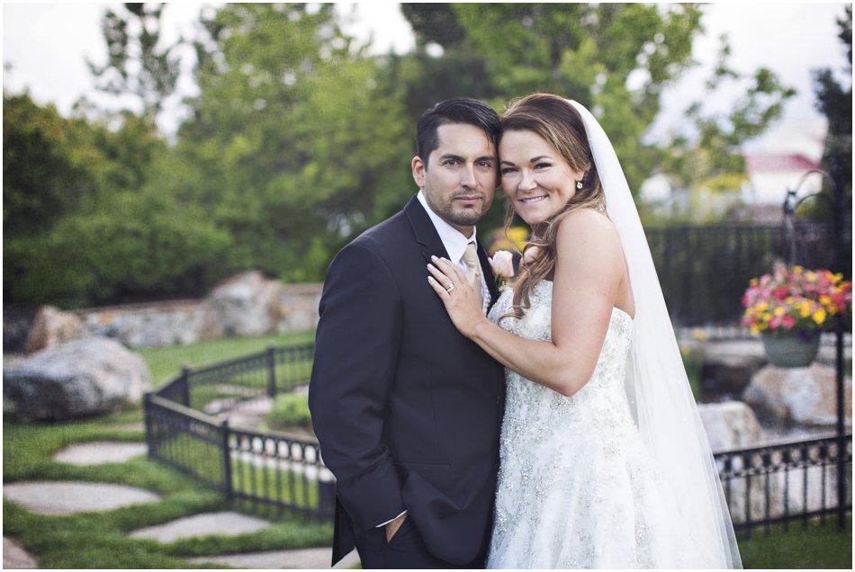 Connie and Juan's Wedding | Stonebrook Manor_0054