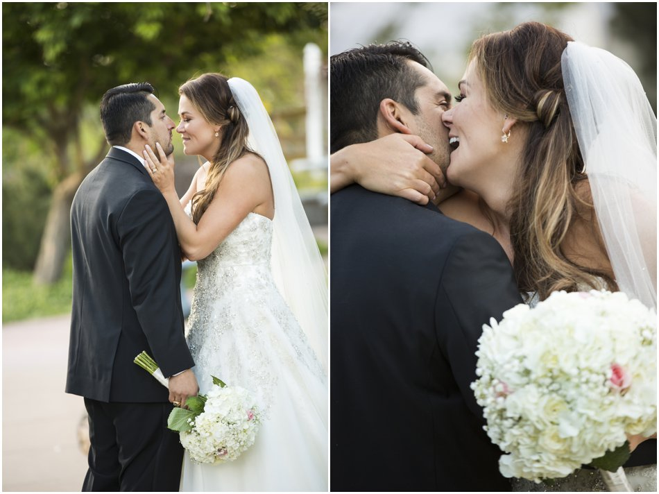 Connie and Juan's Wedding | Stonebrook Manor_0055