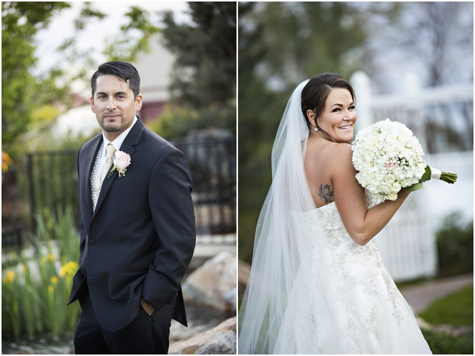 Connie and Juan's Wedding | Stonebrook Manor_0056
