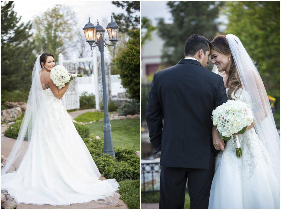 Connie and Juan's Wedding | Stonebrook Manor_0057