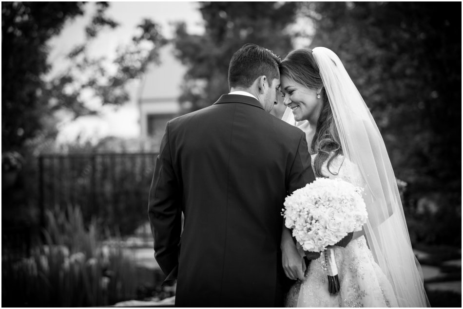 Connie and Juan's Wedding | Stonebrook Manor_0058