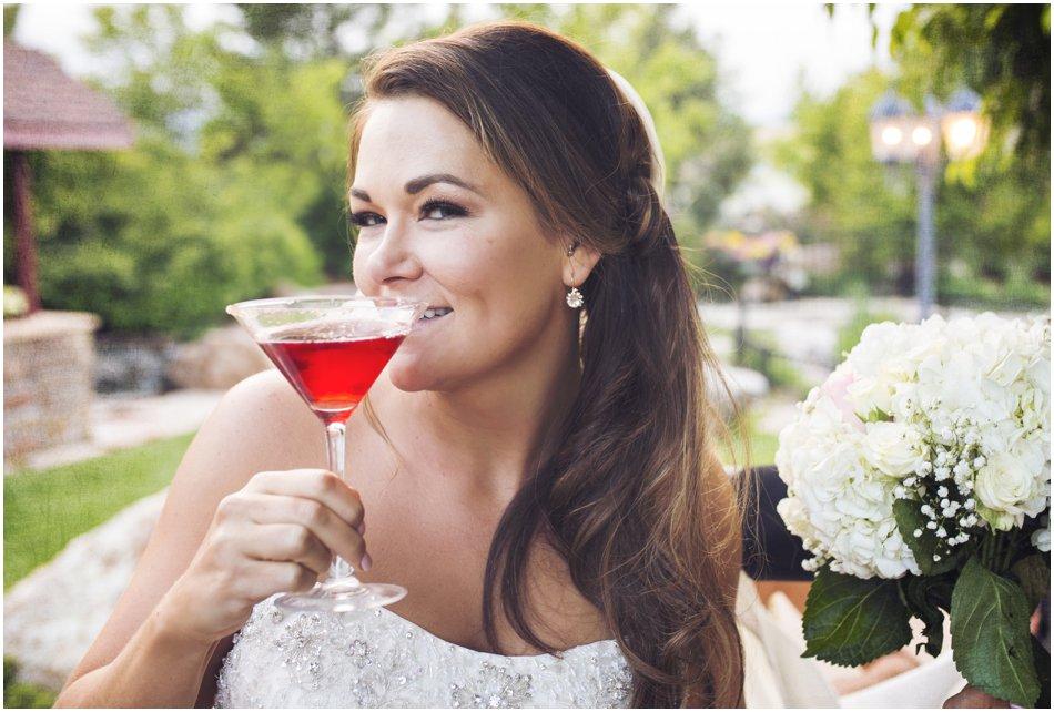 Connie and Juan's Wedding | Stonebrook Manor_0059