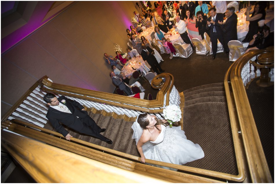 Connie and Juan's Wedding | Stonebrook Manor_0061