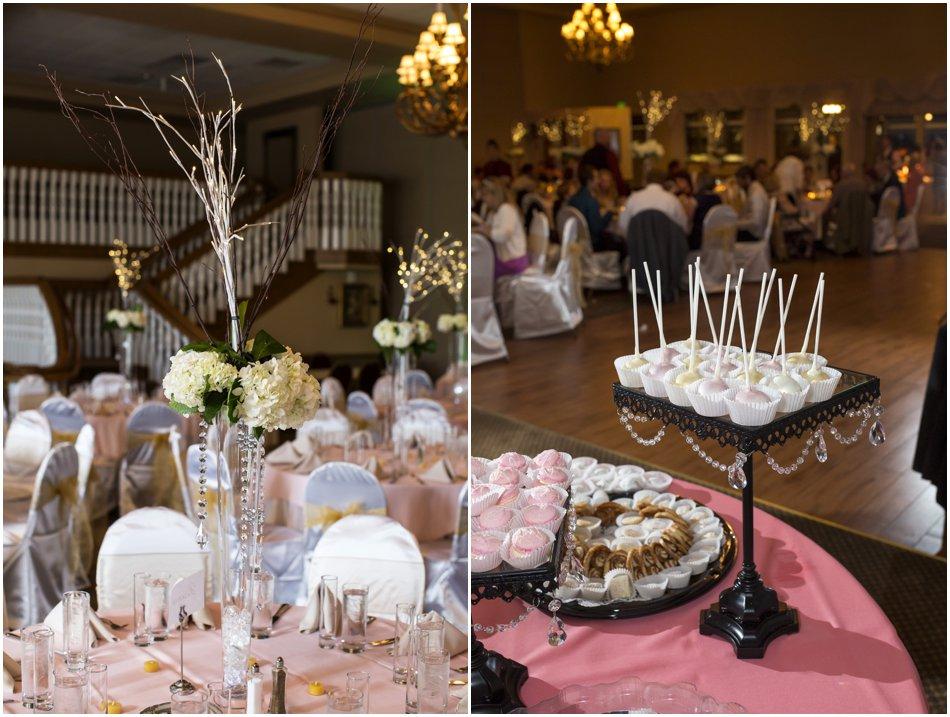 Connie and Juan's Wedding | Stonebrook Manor_0062