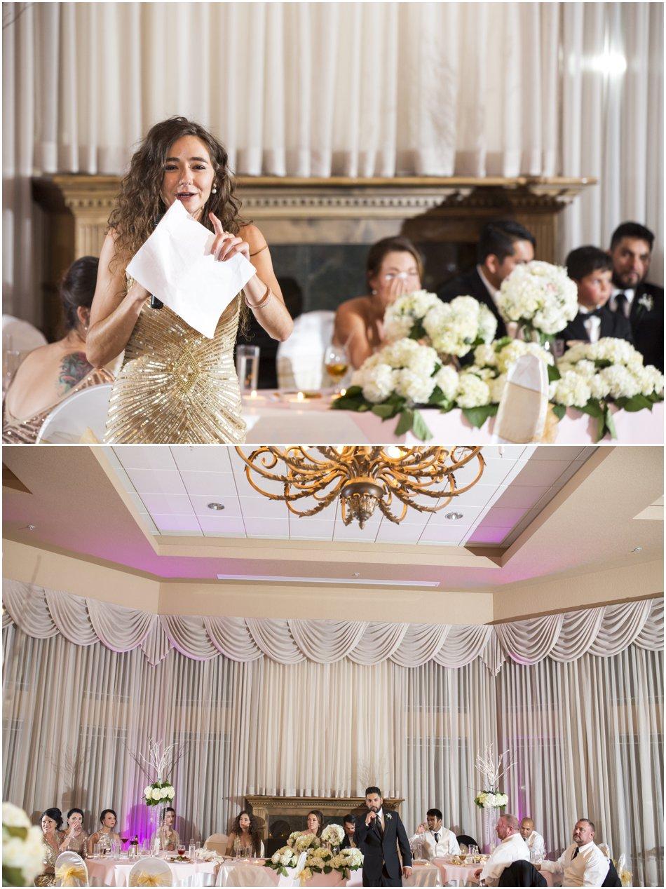 Connie and Juan's Wedding | Stonebrook Manor_0064