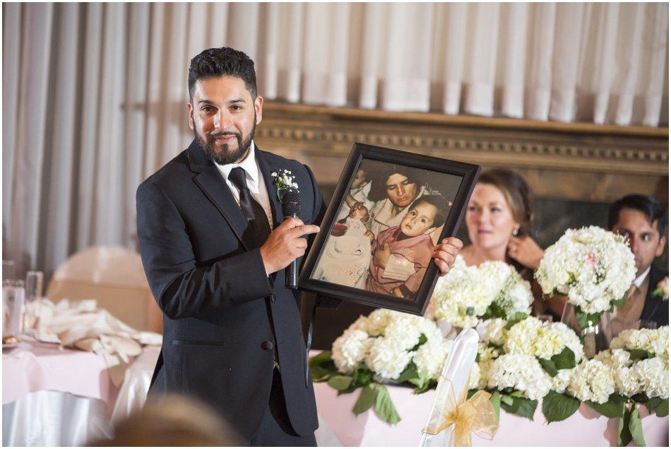 Connie and Juan's Wedding | Stonebrook Manor_0065