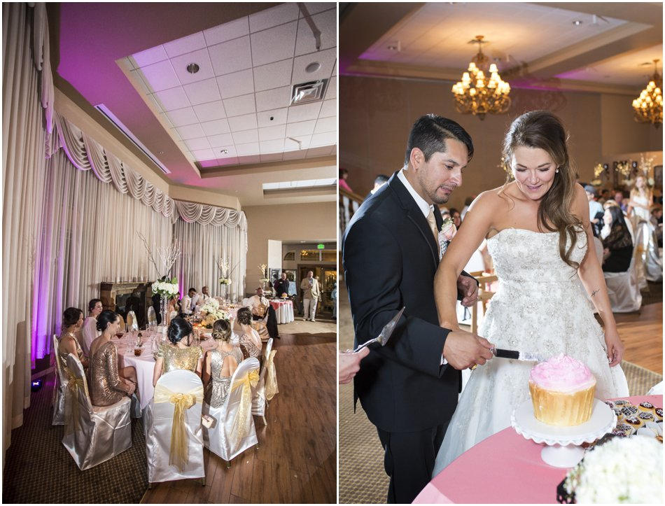 Connie and Juan's Wedding | Stonebrook Manor_0066