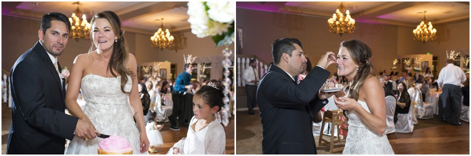 Connie and Juan's Wedding | Stonebrook Manor_0067