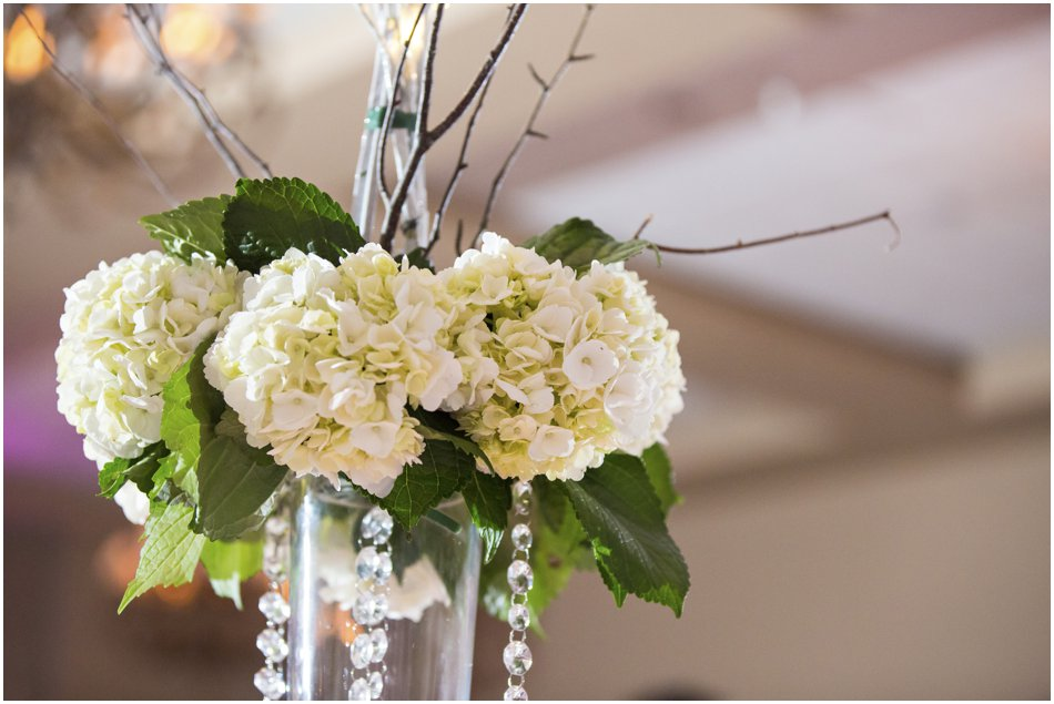 Connie and Juan's Wedding | Stonebrook Manor_0068