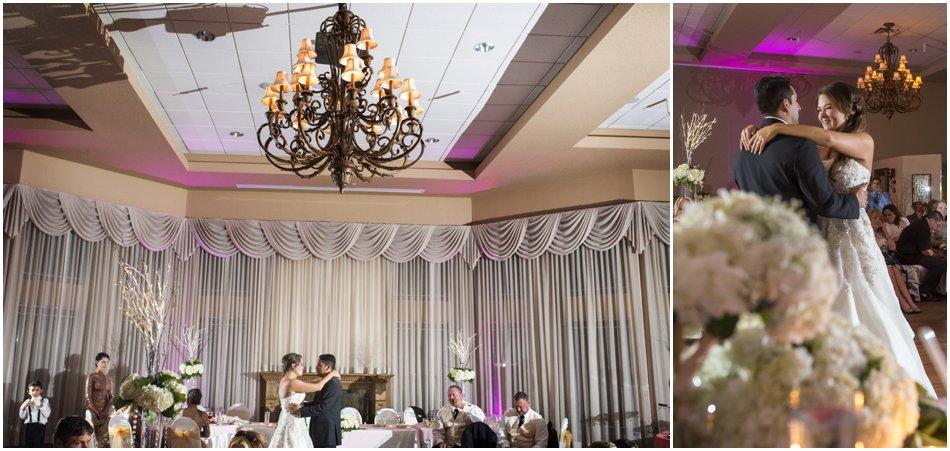 Connie and Juan's Wedding | Stonebrook Manor_0069