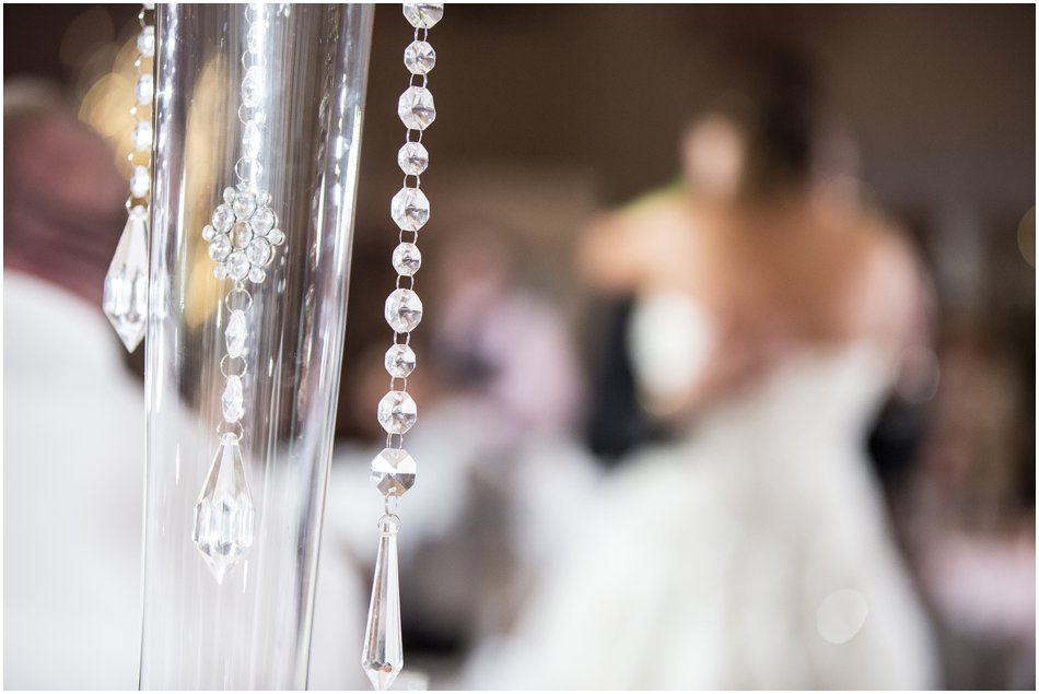 Connie and Juan's Wedding | Stonebrook Manor_0070