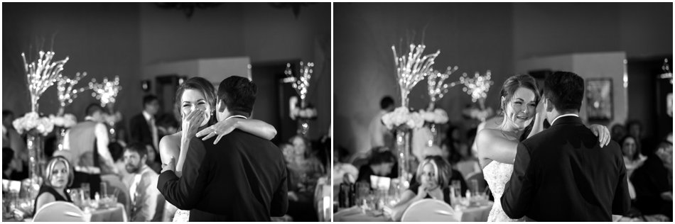 Connie and Juan's Wedding | Stonebrook Manor_0071