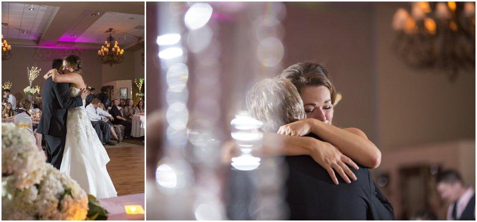 Connie and Juan's Wedding | Stonebrook Manor_0072