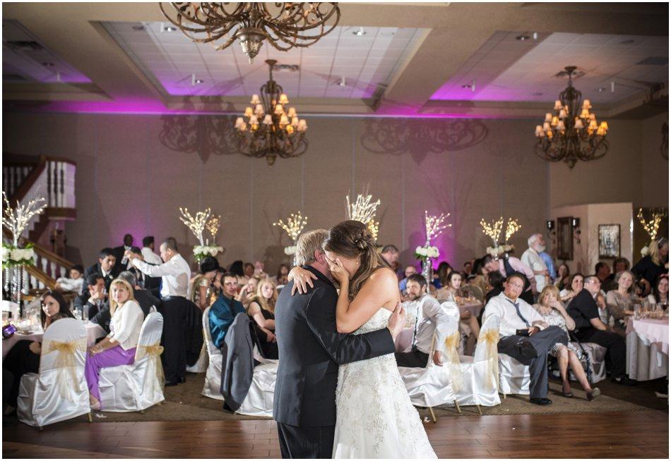Connie and Juan's Wedding | Stonebrook Manor_0073