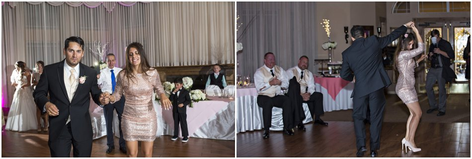 Connie and Juan's Wedding | Stonebrook Manor_0074