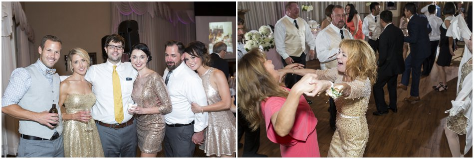 Connie and Juan's Wedding | Stonebrook Manor_0075