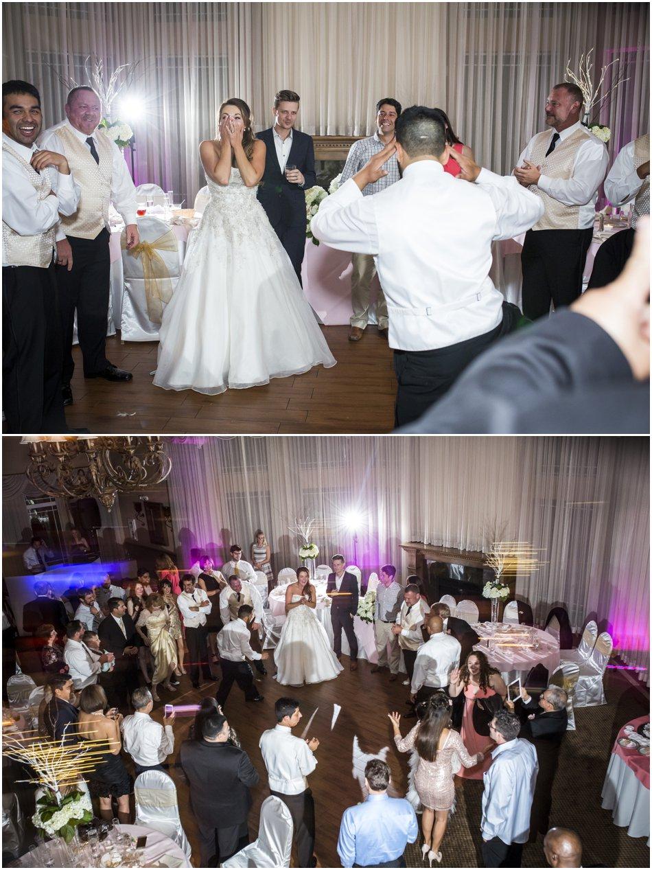 Connie and Juan's Wedding | Stonebrook Manor_0076