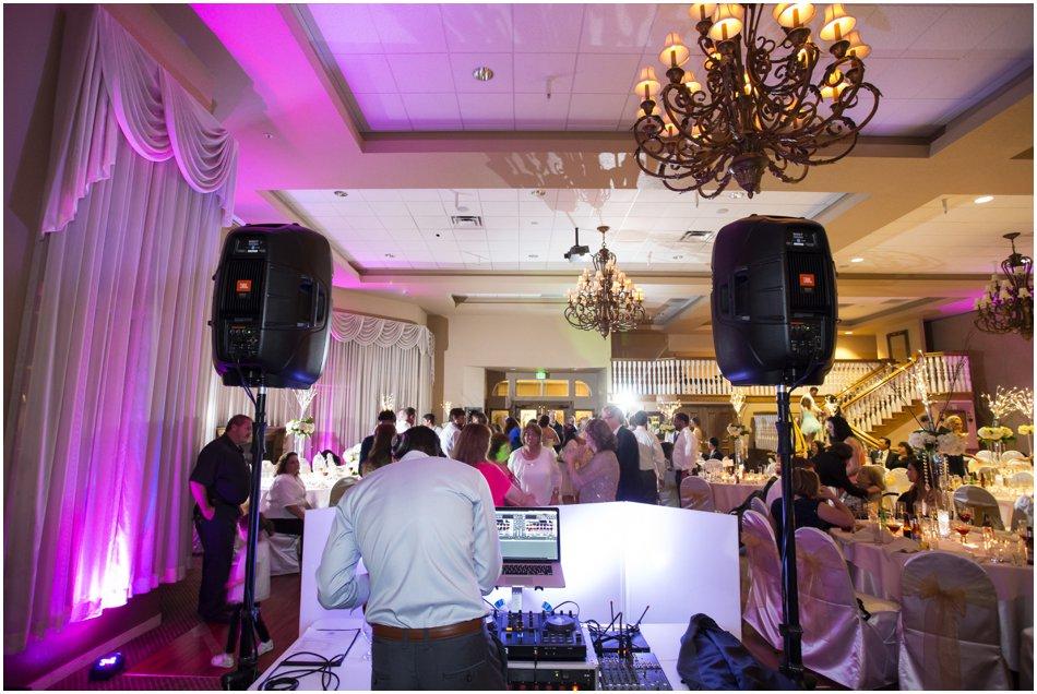 Connie and Juan's Wedding | Stonebrook Manor_0077