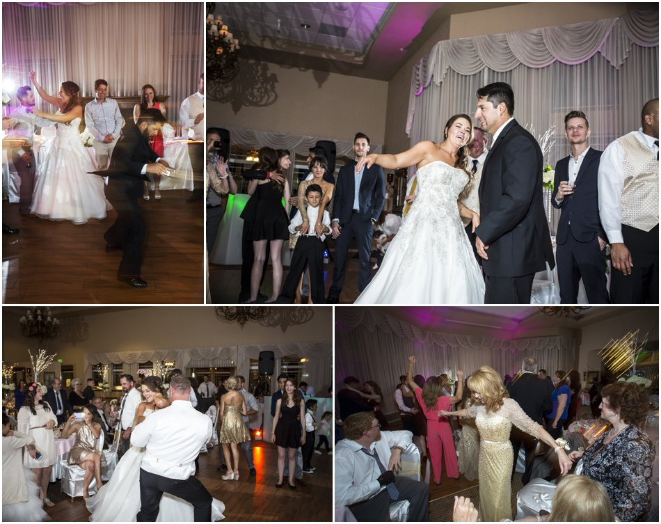 Connie and Juan's Wedding | Stonebrook Manor_0078