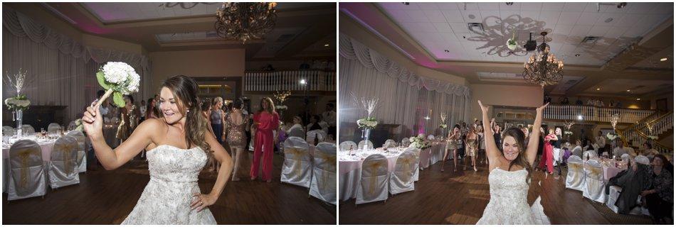 Connie and Juan's Wedding | Stonebrook Manor_0079