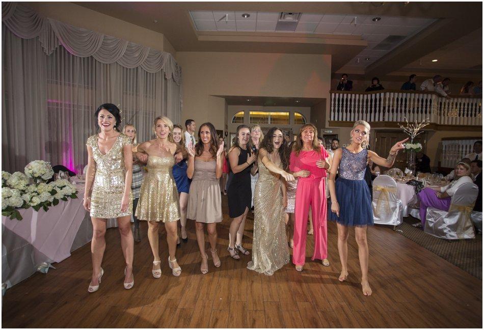 Connie and Juan's Wedding | Stonebrook Manor_0080