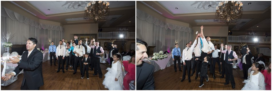 Connie and Juan's Wedding | Stonebrook Manor_0081