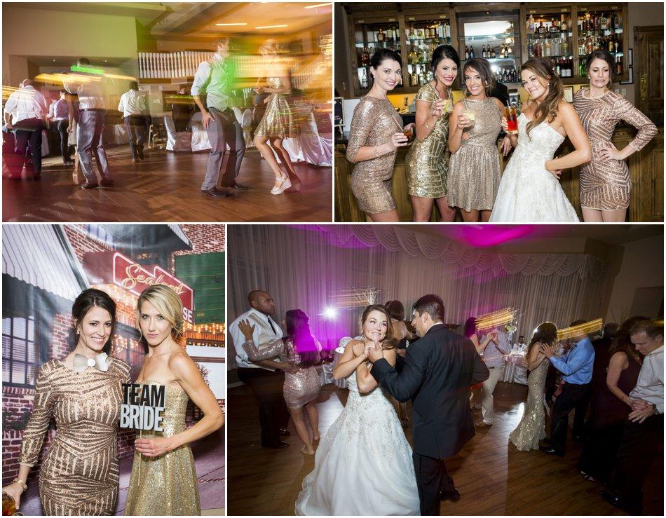 Connie and Juan's Wedding | Stonebrook Manor_0082