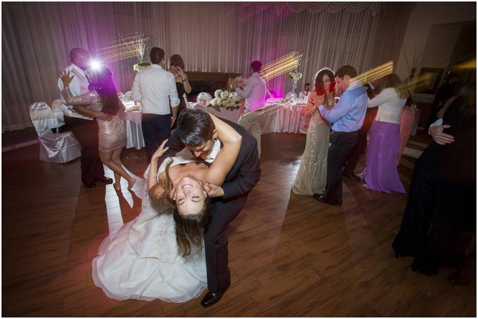Connie and Juan's Wedding | Stonebrook Manor_0083