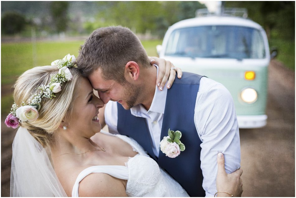 Chatfield Botanic Gardens Wedding, Denver Wedding Photographer