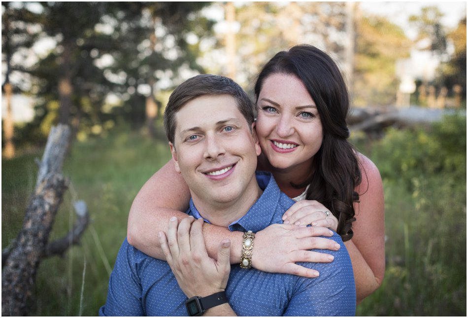 Lookout Mountain Engagement Shoot| Evie and Scott's Engagement Shoot_0001