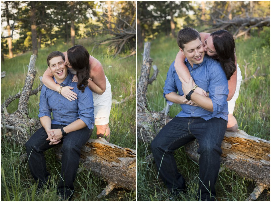 Lookout Mountain Engagement Shoot| Evie and Scott's Engagement Shoot_0002