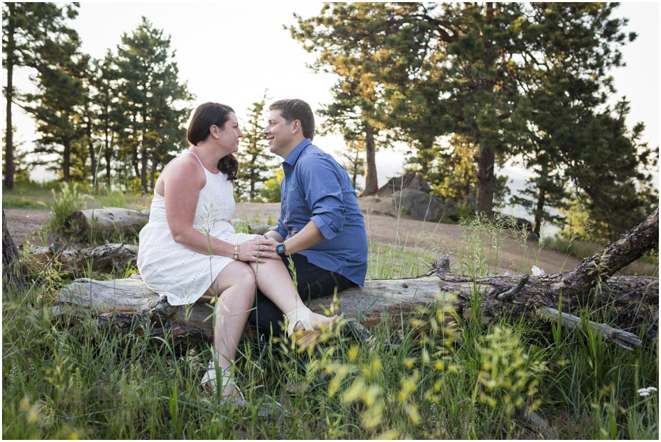 Lookout Mountain Engagement Shoot| Evie and Scott's Engagement Shoot_0004