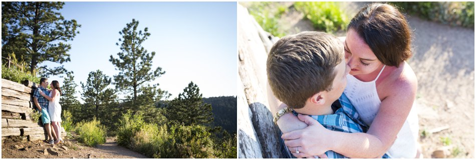 Lookout Mountain Engagement Shoot| Evie and Scott's Engagement Shoot_0008