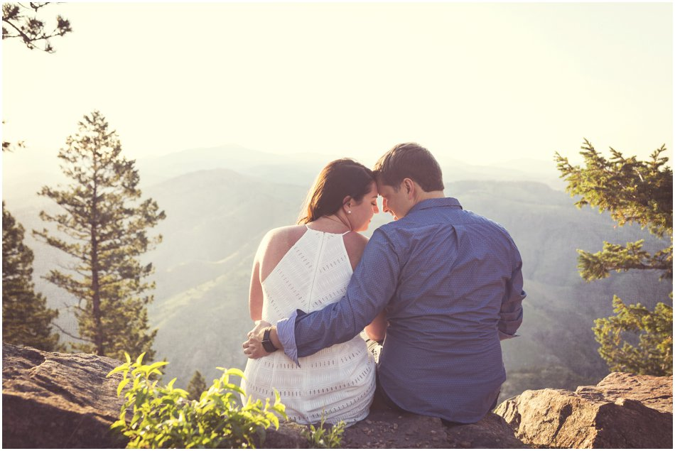 Lookout Mountain Engagement Shoot| Evie and Scott's Engagement Shoot_0011