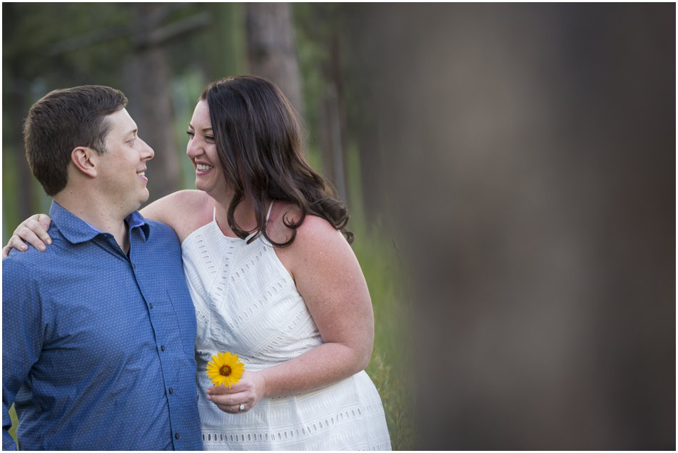 Lookout Mountain Engagement Shoot| Evie and Scott's Engagement Shoot_0013