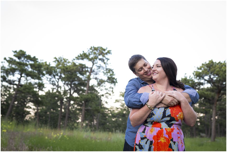 Lookout Mountain Engagement Shoot| Evie and Scott's Engagement Shoot_0014