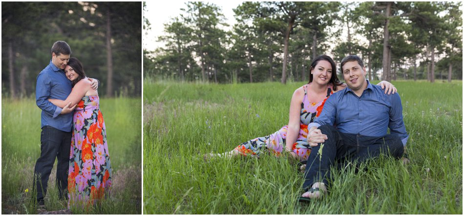 Lookout Mountain Engagement Shoot| Evie and Scott's Engagement Shoot_0015